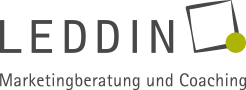 LEDDIN Marketingberatung und Coaching