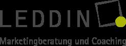 LEDDIN Marketingberatung und Coaching